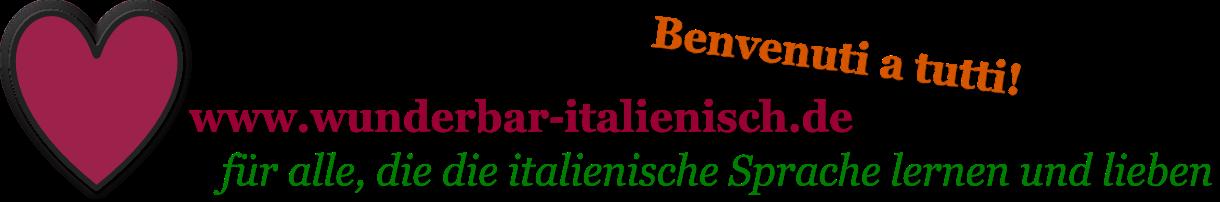 Italiano Facile Bücher Für Anfänger Wunderbar Italienischde